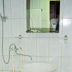 Гостиница Турист 3* Номер Эконом с разными типами кроватей фото 9
