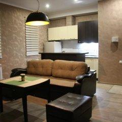 Гостиница Guest house NaLadoni в Становщиково отзывы, цены и фото номеров - забронировать гостиницу Guest house NaLadoni онлайн гостиничный бар