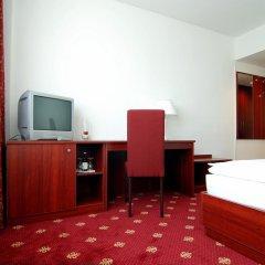 Susp Airo Tower Hotel Вена удобства в номере