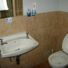 Gaborone Hotel Габороне ванная фото 2