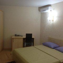 Гостиница Лорд комната для гостей фото 2