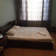 Апартаменты FlatsInYerevan - Apartments on Tpagrichner Street комната для гостей фото 3