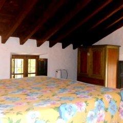 Отель Molino El Vinculo удобства в номере фото 2