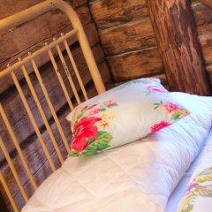 Отель Marta Guesthouse Tallinn 2* Стандартный номер с различными типами кроватей фото 2