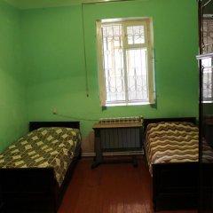 Отель Family Garden Guest House Ереван комната для гостей фото 4