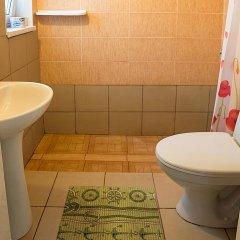Гостиница Вилла Мыс Кадош ванная