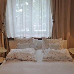 Отель Willa Marma B&B 3* Студия с различными типами кроватей фото 33