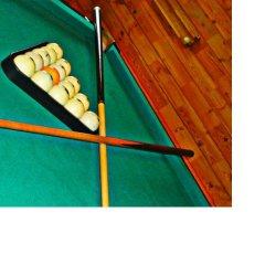 Гостиница Stolitsa Mira в Озерках отзывы, цены и фото номеров - забронировать гостиницу Stolitsa Mira онлайн Озерки спортивное сооружение