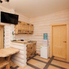 Гостиница Орлец в Лунево 1 отзыв об отеле, цены и фото номеров - забронировать гостиницу Орлец онлайн в номере фото 2