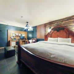Art Hotel комната для гостей фото 5