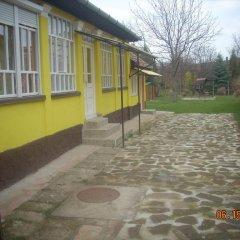 Отель Polonkai Vendégház Венгрия, Силвашварад - отзывы, цены и фото номеров - забронировать отель Polonkai Vendégház онлайн парковка