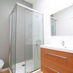 Отель A Casa da Ponte ванная фото 2