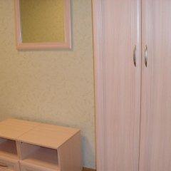 Гостиница Nardzhilia Guest House в Санкт-Петербурге 2 отзыва об отеле, цены и фото номеров - забронировать гостиницу Nardzhilia Guest House онлайн Санкт-Петербург удобства в номере фото 2