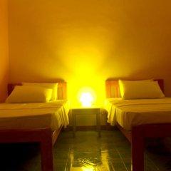 Отель Jail Break Surf Inn комната для гостей фото 2