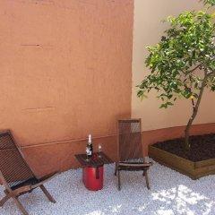Отель House in Parc Guell Барселона интерьер отеля