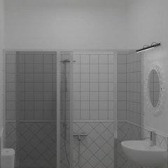 Отель Turgenev Residence 3* Стандартный номер фото 20