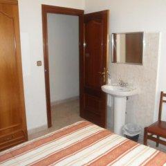 Отель Hostal Los Andes удобства в номере фото 2