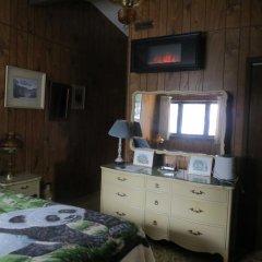 Отель Bowering Guest House удобства в номере фото 2