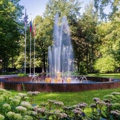 Шереметьевский Парк Отель фото 3