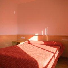 Отель Apartamento Abrevadero Барселона комната для гостей фото 2