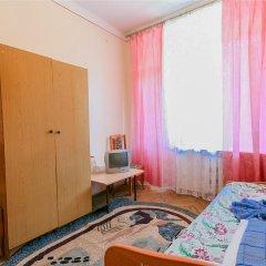 Гостиница Sanatoriy Verhovyna детские мероприятия фото 2