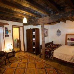 Отель Hoyran Wedre Country Houses 3* Полулюкс фото 8