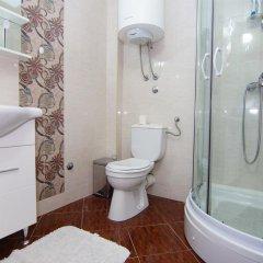 Отель Villa Gaga 2 ванная фото 2