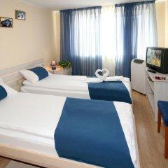 Apart Hotel Tomo 4* Стандартный номер фото 7