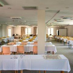Отель Koral Болгария, Св. Константин и Елена - 1 отзыв об отеле, цены и фото номеров - забронировать отель Koral онлайн помещение для мероприятий фото 2
