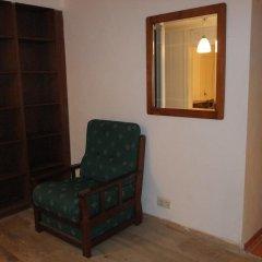 Отель Lisbon Budget Inn 2* Апартаменты
