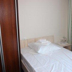 Гостиница Белый Дом 3* Номер Комфорт разные типы кроватей фото 8