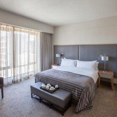 Отель Southern Sun Hyde Park комната для гостей фото 3