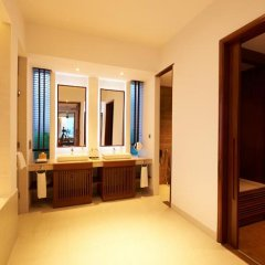 Отель Sunrise Hoi An Resort 5* Вилла фото 8