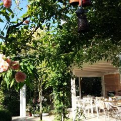 Отель La Casa Di Linda Bed and Breakfast Италия, Мирано - отзывы, цены и фото номеров - забронировать отель La Casa Di Linda Bed and Breakfast онлайн фото 14