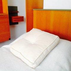 Отель Las Marilubis Obelisco Center комната для гостей фото 2