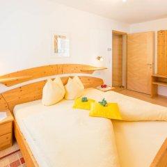 Отель Residence Weisskugel Langtaufers Südtirol Горнолыжный курорт Ортлер детские мероприятия фото 2