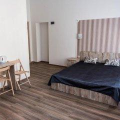 Mini Hotel Freedom Mercurius комната для гостей