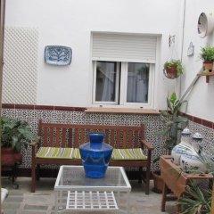 Отель Hostal Sevilla фото 3