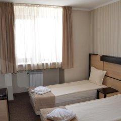 Olymp Hotel 3* Стандартный номер фото 3
