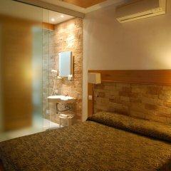 Dal Patricano Hotel Стандартный номер фото 2