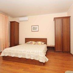 Апартаменты Альт Апартаменты (40 лет Победы 29-Б) Стандартный номер с разными типами кроватей фото 24