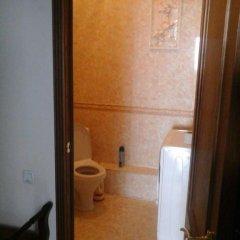 Гостиница Kaldyakova Казахстан, Нур-Султан - отзывы, цены и фото номеров - забронировать гостиницу Kaldyakova онлайн ванная фото 2