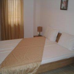 Отель Etara 3 ApartComplex Свети Влас комната для гостей фото 2