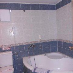 Отель Acrotel Athena Pallas Village 5* Улучшенный номер разные типы кроватей фото 7