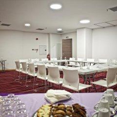 Отель Novus City Hotel Греция, Афины - отзывы, цены и фото номеров - забронировать отель Novus City Hotel онлайн помещение для мероприятий