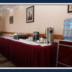 Гостиница Victoria Hotel Казахстан, Актау - отзывы, цены и фото номеров - забронировать гостиницу Victoria Hotel онлайн помещение для мероприятий