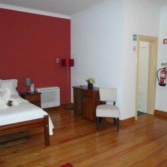 Отель Palácio Nova Seara AL 3* Номер категории Эконом фото 2