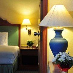 Отель Sabai Inn 3* Стандартный номер с различными типами кроватей