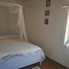 Отель La Casa di Sotto Италия, Массароза - отзывы, цены и фото номеров - забронировать отель La Casa di Sotto онлайн детские мероприятия