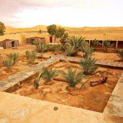 Отель Maison Adrar Merzouga Марокко, Мерзуга - отзывы, цены и фото номеров - забронировать отель Maison Adrar Merzouga онлайн фото 3